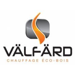 Franchise VALFARD