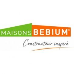 Franchise Maisons Bebium