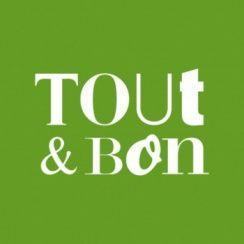 Franchise Tout et Bon