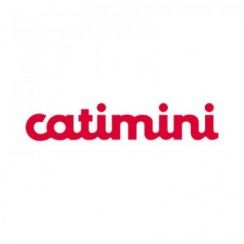 Franchise Catimini