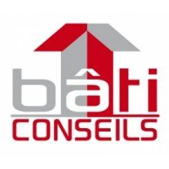 Franchise Bâti-Conseils