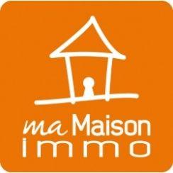 Franchise Ma MAISON Immo