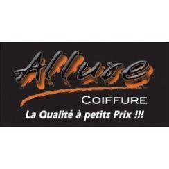 Franchise Allure Coiffure