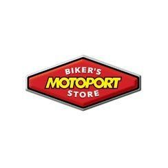 Franchise MotoPort