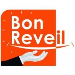 Franchise Bon Réveil