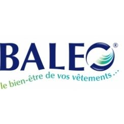 Franchise Baleo Pressing