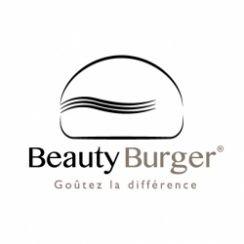 Franchise Beauty Burger