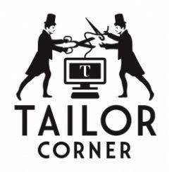 Franchise Tailor Corner