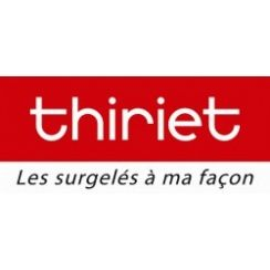 Franchise Thiriet Surgelés