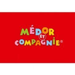 Franchise Médor et Compagnie