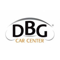 Franchise DBG Car Center