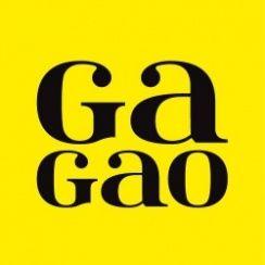 Franchise Gagao