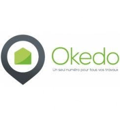 Franchise Okedo