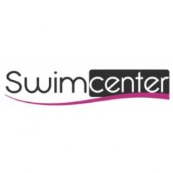 Franchise Swimcenter