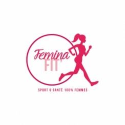 Franchise FEMINA FIT'