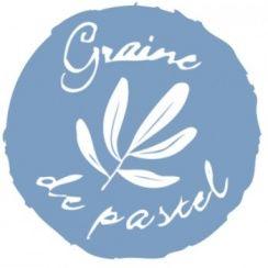Franchise GRAINE DE PASTEL