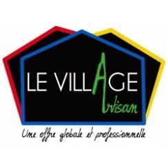 Franchise Le Village Artisan