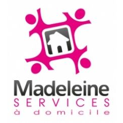 Franchise Madeleine Services