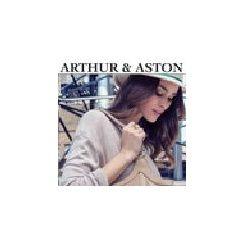 Franchise Arthur & Aston