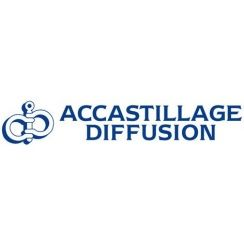 Franchise Accastillage Diffusion