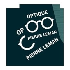 Franchise Optique Pierre Leman