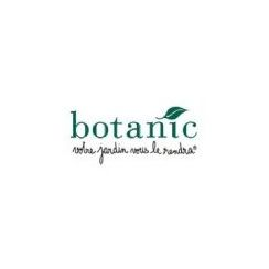 Franchise Botanic