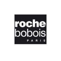 Franchise Roche Bobois