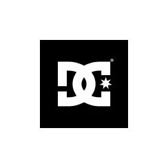 Franchise DC Shoes