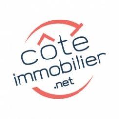 Franchise CÔTÉ IMMOBILIER