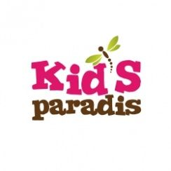 Franchise Kid's Paradis