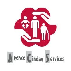 Franchise AGENCE CINDAY SERVICES