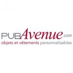 Franchise PubAvenue