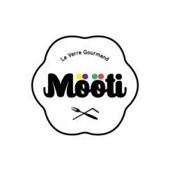 Franchise Mööti savoir-faire