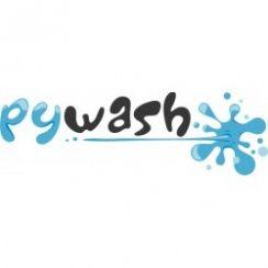 Franchise Pywash