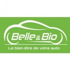 Franchise Belle&Bio