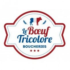 Franchise Les Boucheries du Boeuf Tricolore