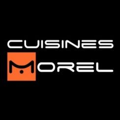 Franchise Cuisines Morel