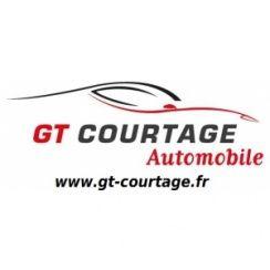 Franchise GT Courtage Automobile France