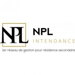 Franchise NPL Intendance