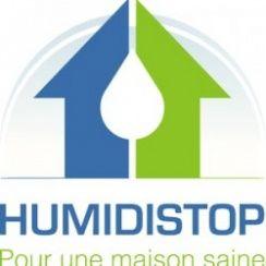 Franchise Humidistop
