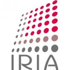 Franchise IRIA, créateurs de patrimoine