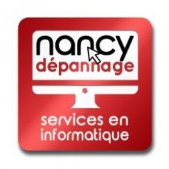 Franchise Nancy-Dépannage