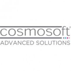 Franchise Cosmosoft
