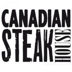 Franchise Canadian Steak House