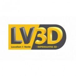 Franchise LV3D
