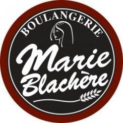 Franchise Marie Blachère