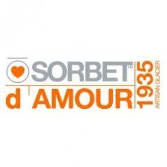 Franchise Ô Sorbet d'Amour