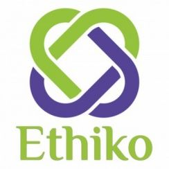 Franchise Ethiko