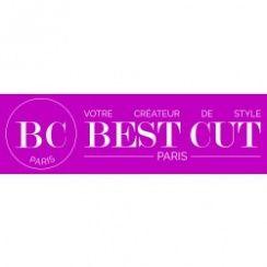 Franchise Best Cut Paris