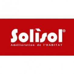 Franchise Solisol
